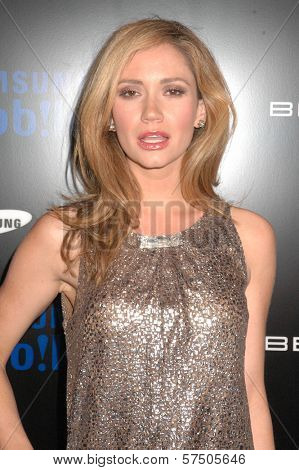 Ashley Jones at the Samsung Behold ll Premiere Launch Party, Blvd. 3, Hollywood, CA. 11-18-09