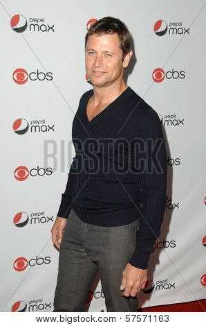 Grant Show at the CBS New Season Premiere Party. MyHouse, Hollywood, CA. 09-16-09