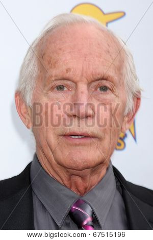 LOS ANGELES - JUN 26:  Lance Hendrickson at the 40th Saturn Awards at the The Castaways on June 26, 2014 in Burbank, CA