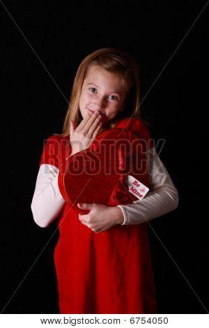 Shy valentine 3