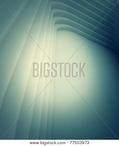 Abstract Clean Minimal Style Abstract Background