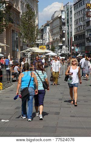 Vienna People