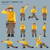 ������, ������: Aircraft Carrier Shooter