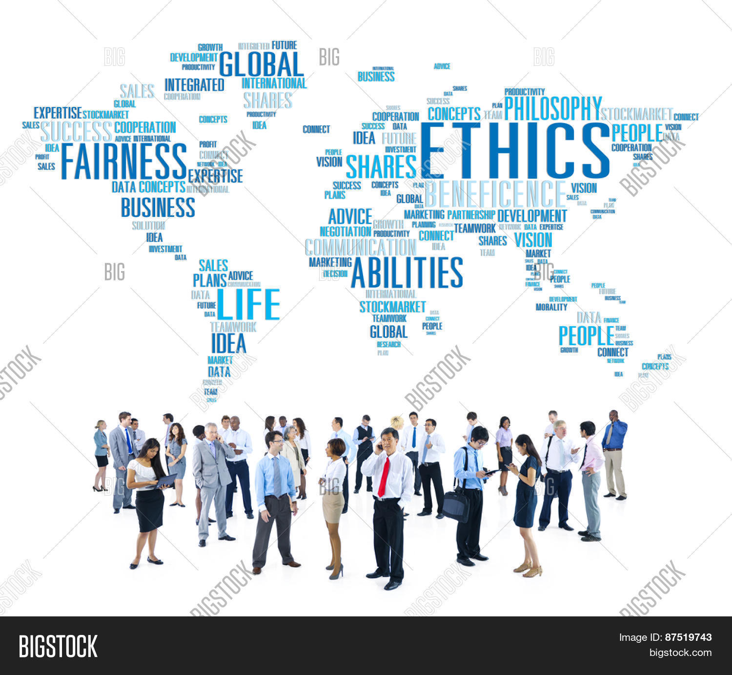 concept of ethics -- ethical theory can be characterized as a branch of philosophical ethics -- duty ethics: but explains right action in terms of a more fundamental concept of.