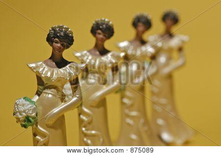 Bridesmaids 002