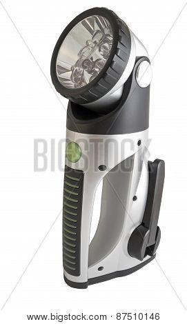 Modern Electric Torch