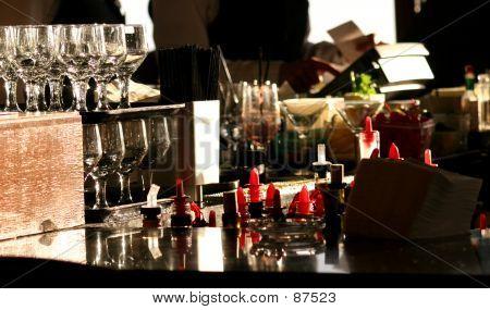 Bar Top