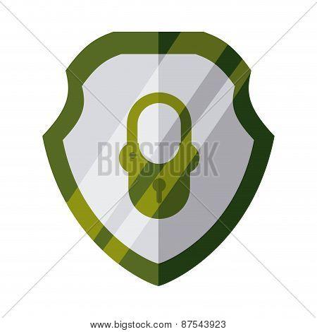 security design shield