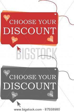 Discount For You