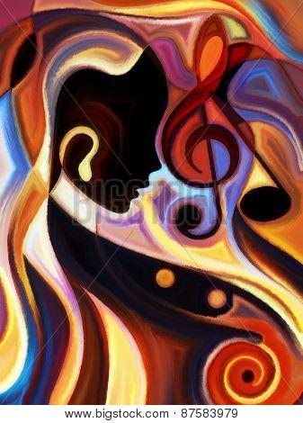 Inner Life Of Music