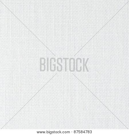white pattern. simple.