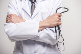 pic of stand up  - Doctor - JPG