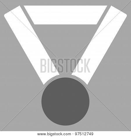 Champion award icon