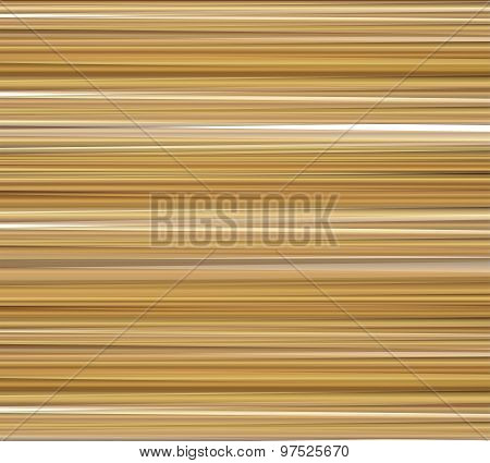 Background with yellow stripes