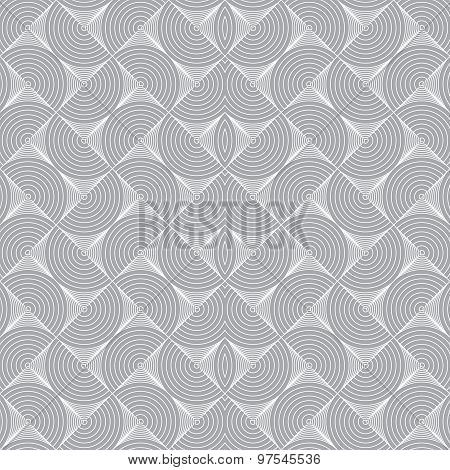 Seamless Pattern610