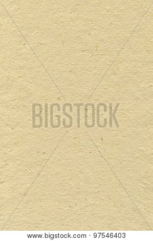 Beige Cardboard Rice Art Paper Texture, Vertical Bright Rough Old Recycled Textured Blank Empty