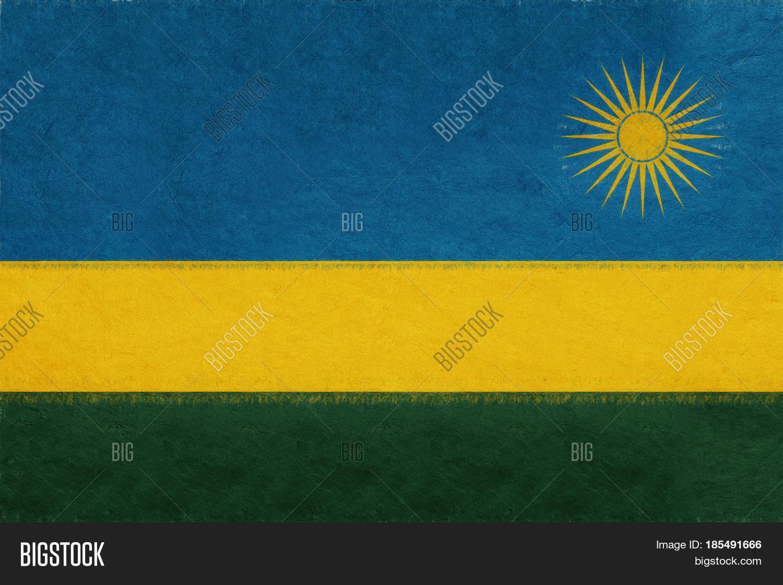 picture grunge rwanda - photo #11