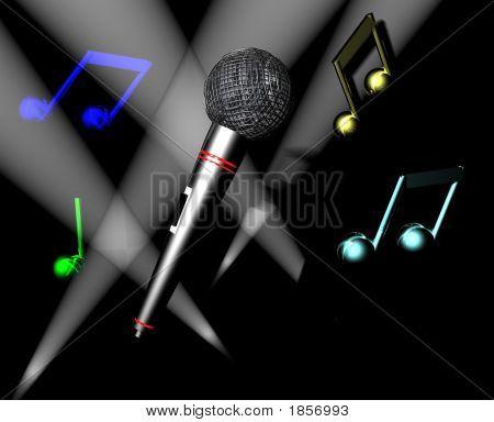 Karaoke Time Ii