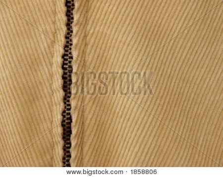 Clothing Fragment