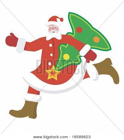 Santa_claus.eps
