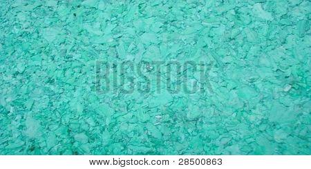 abstrakt Hintergrund