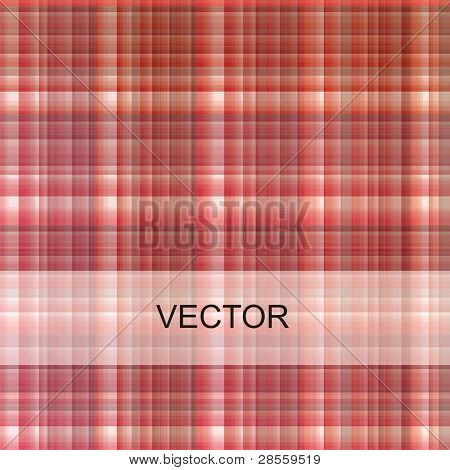 VECTOR - Red Pink Orange Colorful Fabric Material Background - Attractive & Rich of This Three Colors - More than 2000 colors combination you can find in this material