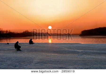 On Fishing
