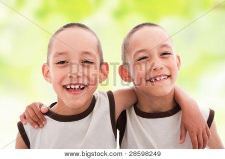 Twins