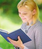 Relax Leisure An Hobby Concept. Best Self Help Books For Women. Books Every Girl Should Read. Girl C poster