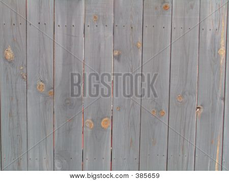 Blue Grey Wood