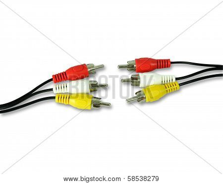 Cable Av