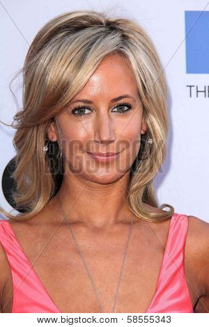 Lady Victoria Hervey at the MOCA Gala, MOCA Grand Avenue, Los Angeles, CA 04-20-13