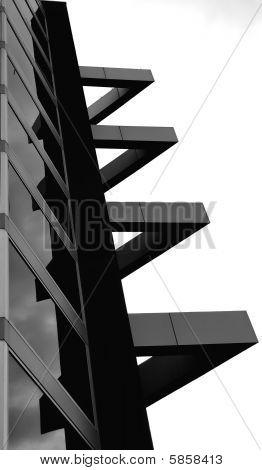 Geometrized