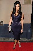 HOLLYWOOD - July 07: Kim Kardashian at A Midsummer Night's Dream: A Magic Night of Poker, Players an
