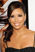 HOLLYWOOD - APRIL 30: Eva Longoria at Movieline's Hollywood Life 8th Annual Young Hollywood Awards a