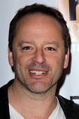 Gil Bellows at the