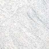detail view of granite surface