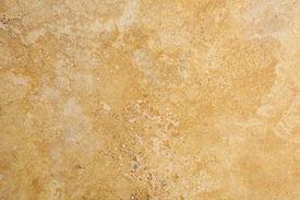 foto of slab  - brown Marble Granite Stone slab surface - JPG