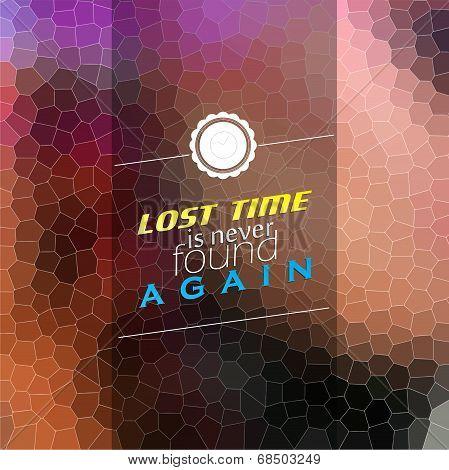 Llst Time