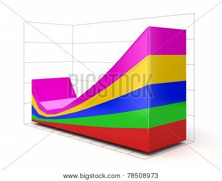 3d Diagram (clipping path included)