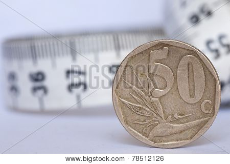 Currency Measure