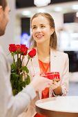 pic of office romance  - love - JPG