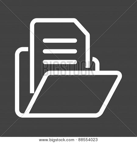 Documents File