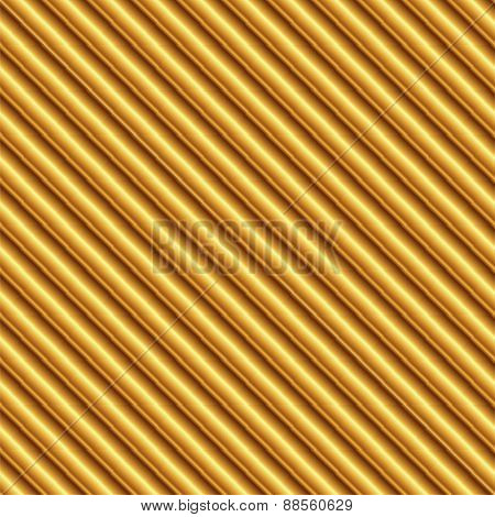 Abstract colorful golden background