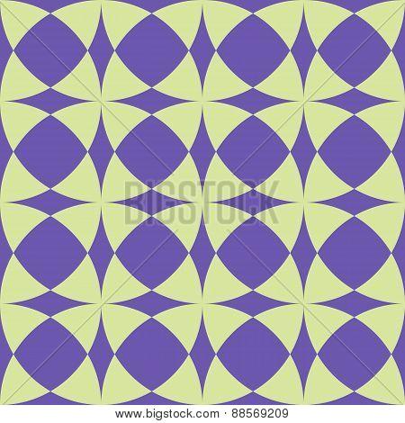 Seaamless pattern