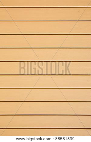 Color Of Caramel Wooden Abstract Background