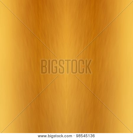 Luxury Gold Background with motion blur well use.