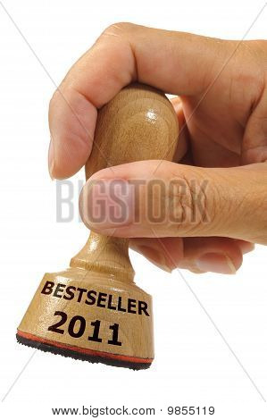 bestseller 2011