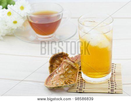 Bael Juice,healthy Drink