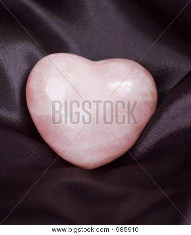 Granite Heart